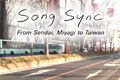 Song Sync