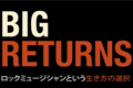 BIG RETURNS