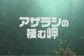 アザラシの棲む岬
