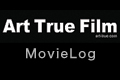 Art True Film